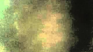 Песня из сериала Виолетта-Habla si puedes