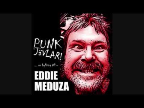 eddie meduza - ronka streaming vf
