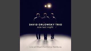Noema (Live at Elbphilharmonie)