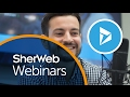 WEBINAR: Build the Best Licensing Plan for Dynamics 365 | SherWeb