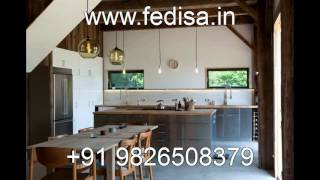 Katrina Kaif House Outdoor Kitchen Designs Kitchen Cabinet Refacing 2)