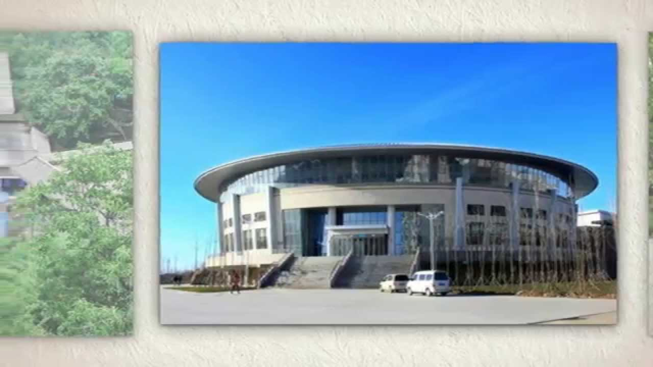 Alumni US | Liaoning University (1979-2010)