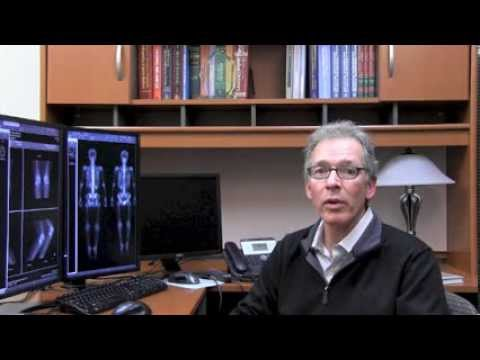 Nuclear Medicine: What is a Hepatobilary (HIDA) or pipida scan? with Dr. Sid Crawley