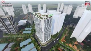 Chung Cư An Bình Plaza Mỹ Đình | Trực tiếp chủ đầu tư | LH: 0916.981089