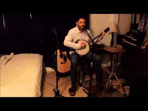 Ben Wilkins Music Live Demo