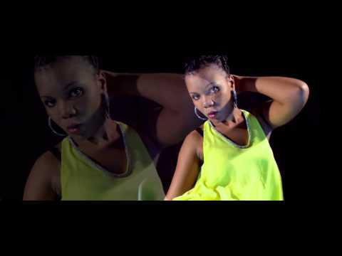 Kadjanito Nzogo Official Music Video