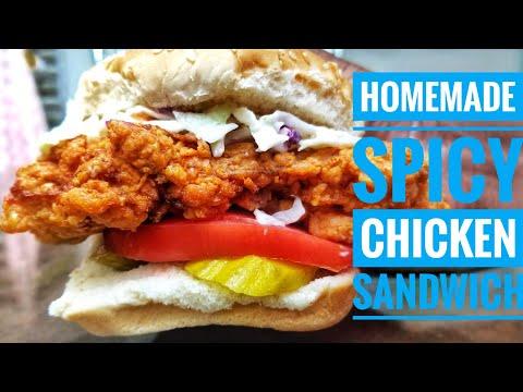 chicken-sandwich-homemade-recipe