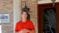Ice Bucket Challenge : Chris Doering Mortgage