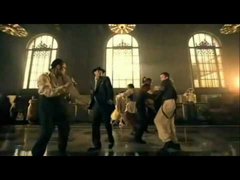 Chris Brown feat. Trey Songz & Game - Wait   {unofficial video}