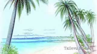 Tailevu No Leqa (Fijian)