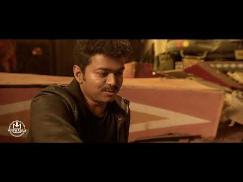 MERSAL - VFX BREAKDOWN By NY VFXWAALA thumbnail