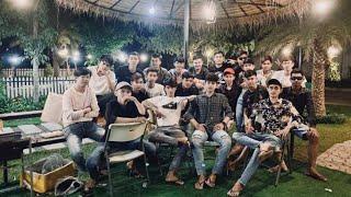 Download YT Team Remix 2021 ✌🏻👈🏻 [Anh Puk YT Sari Jak Ot Jol]✌🏻👈🏻 N o n S T o P : 3Cha RMX 2021 - Phillip CKD
