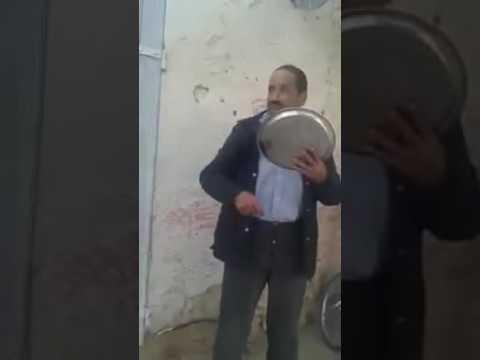 Fokaha Maroc