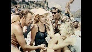 Дубравка (1967) фильм, полная версия