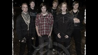 Watch Exiled From Eden Genocide video