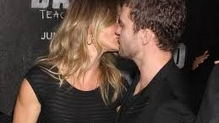 Justin Timberlake ex Girlfriend Cameron Diaz Pics Hot 2014