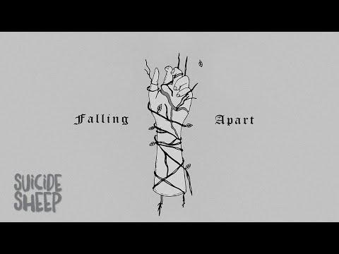 Hahlweg – Falling Apart