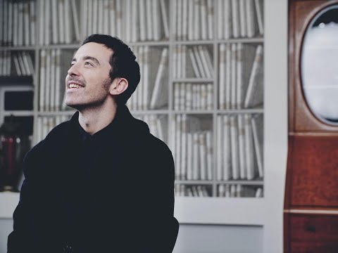 Diodato spiega il significato del testo di Fai rumore | Sanremo 2020