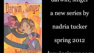Darwin, Singer Trailer
