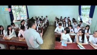 Phim | Gửi cho anh Khởi My full MV ʚɞBé Yêu Gunʚɞ | Gủi cho anh Khỏi My full MV ʚɞBe Yeu Gunʚɞ