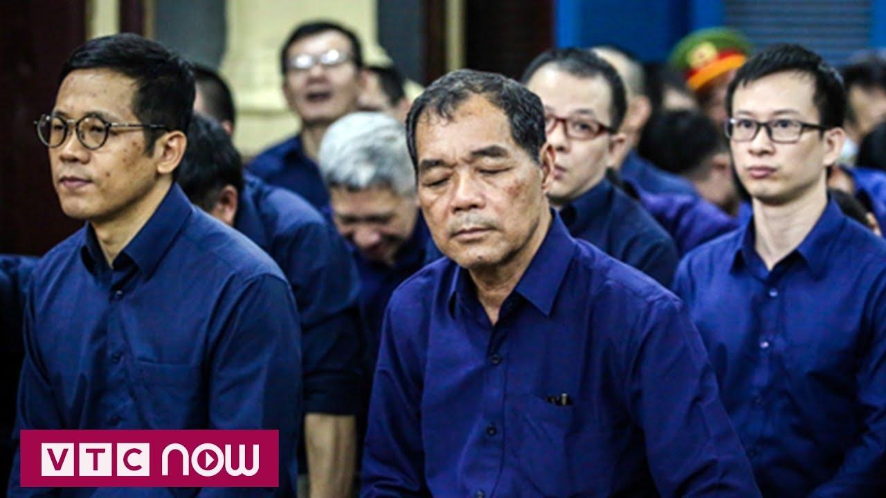 Trầm Bê xin giảm hình phạt vì thiếu hiểu biết | VTC1