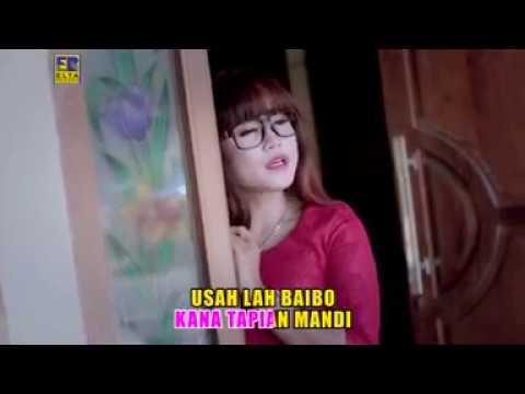 Andra Respati Feat Putri Livana - Janji Cinto Suci (Official Music Video) Lagu Minang Terbaru