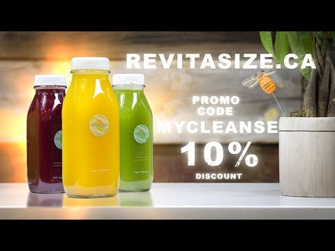 Cold press juice cleanse ad youtube cold press juice cleanse ad malvernweather Images