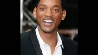 Watch Will Smith Give Me Tonite video