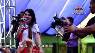 Download lagu VIA VALLEN SUKET TEKI SAFANA LIVE SMA N 1 GEGER MADIUN