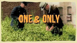 L'ENTOURLOOP Ft. Charlie P - One & Only (Official Video)