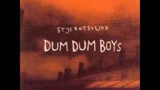 DumDum Boys - Stjernesludd