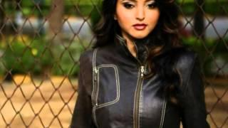 Meghana Gaonkar Hot Pics in HD -- Must See