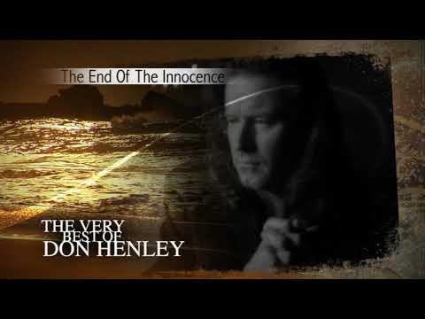 Don Henley (2009)