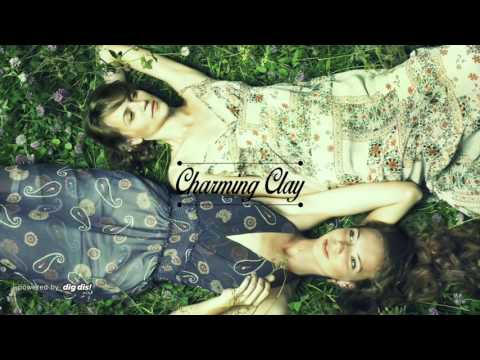 Peter Makto & Gregory S - Friends (Original Mix)  Charming Clay