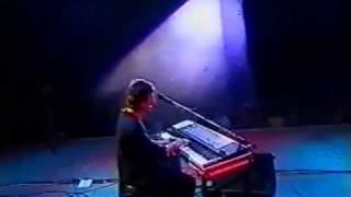 Purple Schulz Live: Kleine Seen Neues Album im Oktober 2012!!!