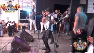 DR.CUBA - ANGELITO RAMIREZ Y SU TREN BALA - INTRO & AMIGO DE QUE - 01/11/2014