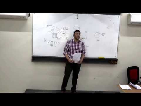 UPSC Prelims Test Series - Indian Economy Part 2 Classroom Discussion at @UniqueShiksha