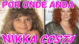 Download Mp3 Por Onde Anda A Cantora Nika Costa