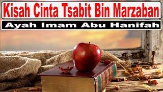 Video Kisah pemuda dan sebuah apel /Tsabit Bin Marzaban download MP3, 3GP, MP4, WEBM, AVI, FLV September 2018