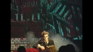Sweeney Todd Act 2 Part 15/16