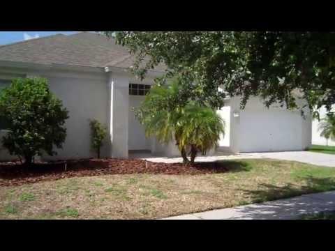 Wesley Chapel: 2585 sq. ft. Home at 25546 Aptitude Terrace