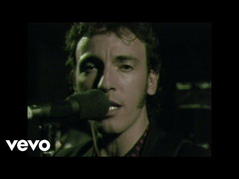 Rock songs released 2007