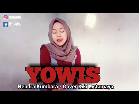 yowis-(hendra-kumbara)---cover-kiki-listamaya
