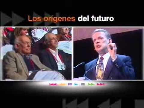 Download Debate ¿El universo tiene un propósito? (Español)