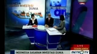 Suara Anda Metro TV 5 Maret 2013