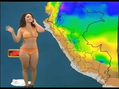 голый прогноз погоды видео смотреть