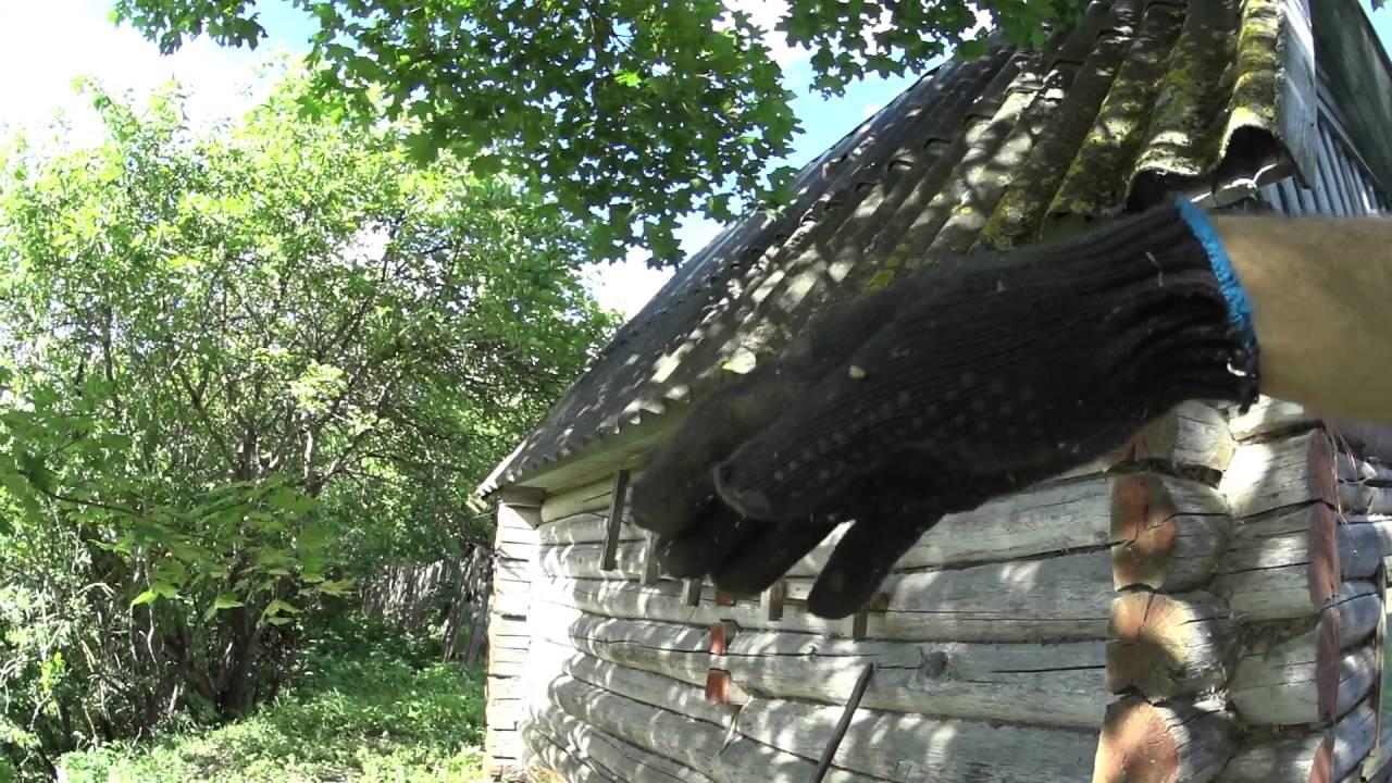 Строительство домов и бань из дикого сруба. Если вы хотите купить сруб, построить настоящий рубленный дом из бревна по своему или типовому.