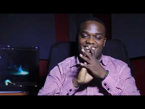 joel-lwaga-talk-about-his-'new-project'-(episode-3)