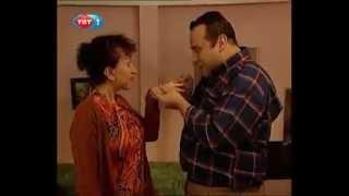 7Numara - Zeliha Yenge-Vahit Amca: AŞK!