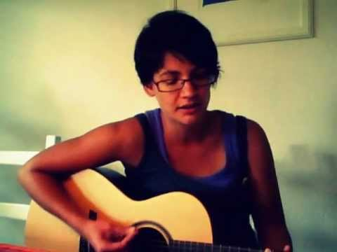 Sami   StarKid with chords